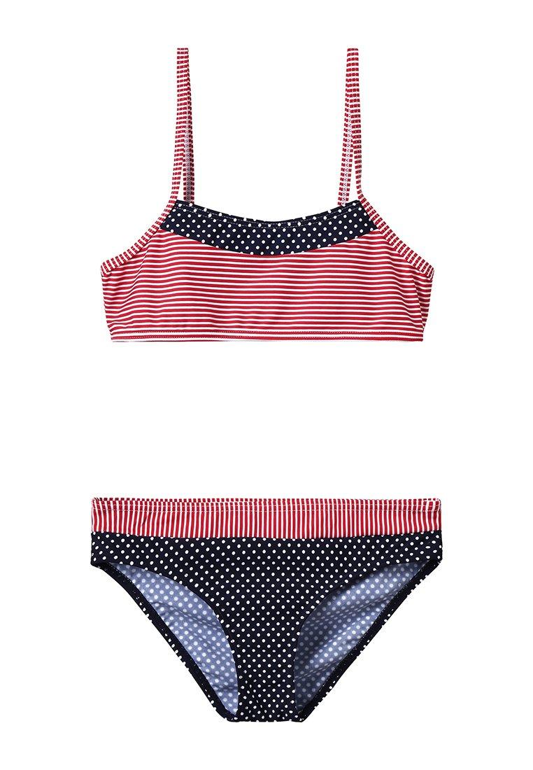 Niño BUSTIER SET - Bikini