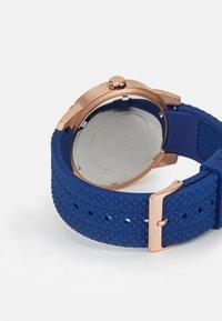 Guess - Horloge - blue - 1
