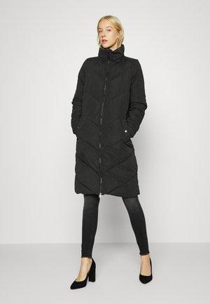 VMGISELLE  - Winter coat - black