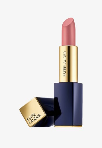 PURE COLOR ENVY LIPSTICK