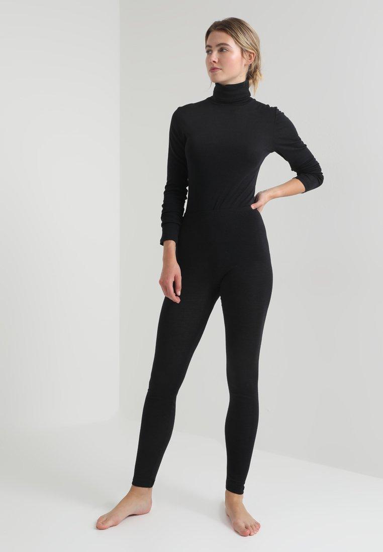 Women LONGLEG - Leggings - Stockings