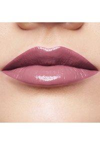 Maybelline New York - COLOR SENSATIONAL MADE FOR ALL  - Läppstift - 376 pink for me - 2