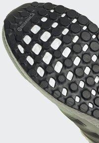 adidas Performance - Neutrala löparskor - white - 10
