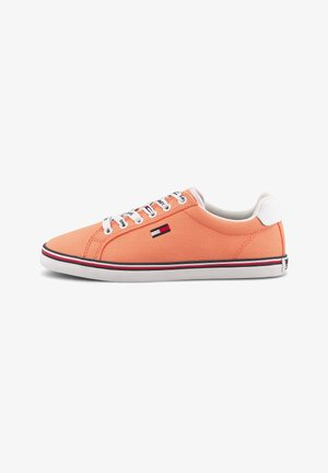 ESSENTIAL  - Trainers - apricot
