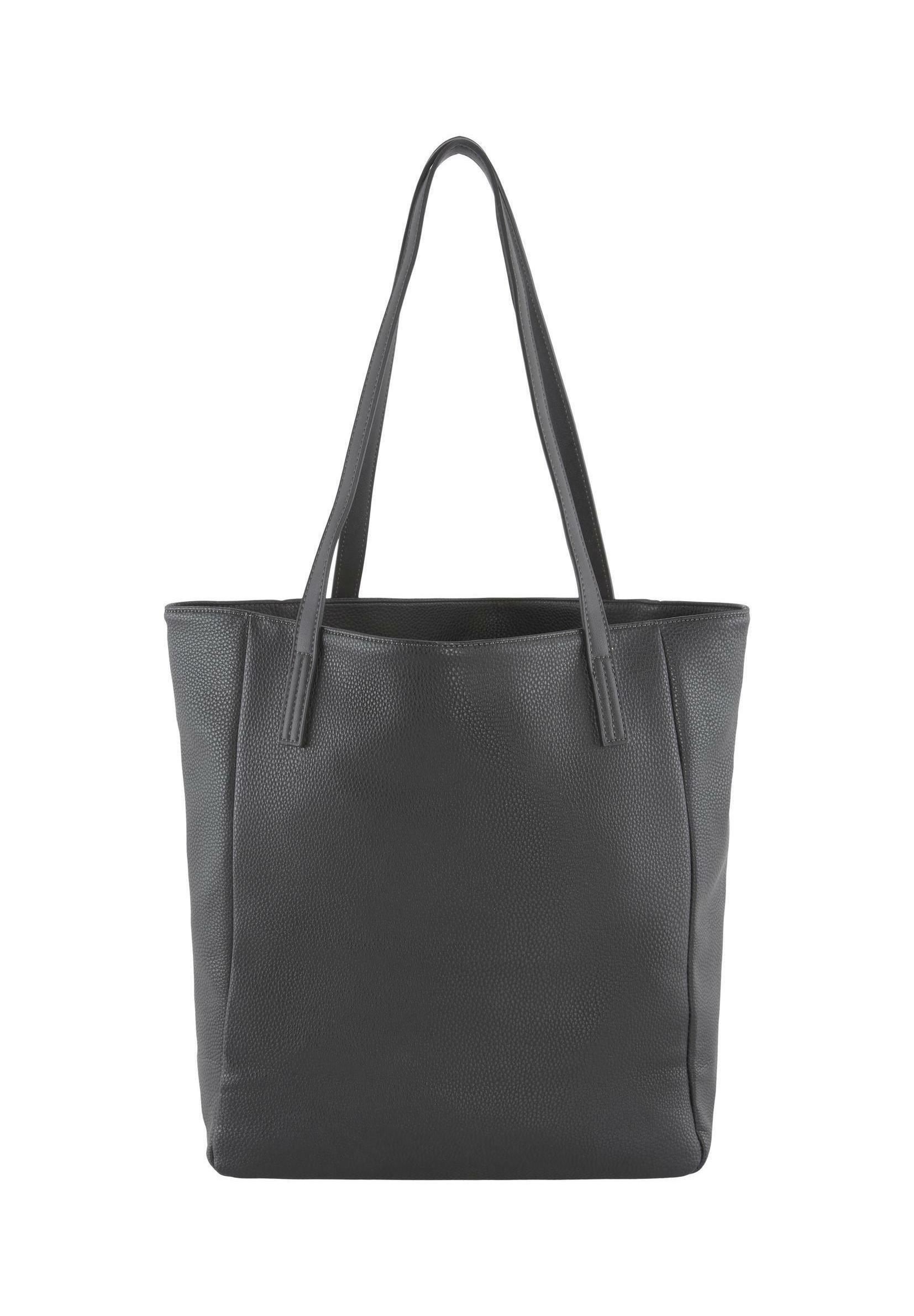 Damen BAGS TRAGETASCHE ARONA - Shopping Bag