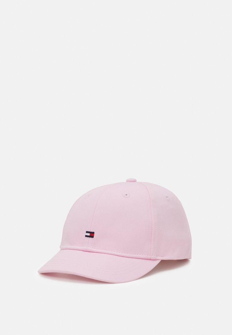 Tommy Hilfiger - Casquette - pink