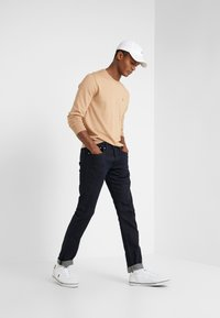 Polo Ralph Lauren - SULLIVAN - Jeans Slim Fit - miller stretch - 1