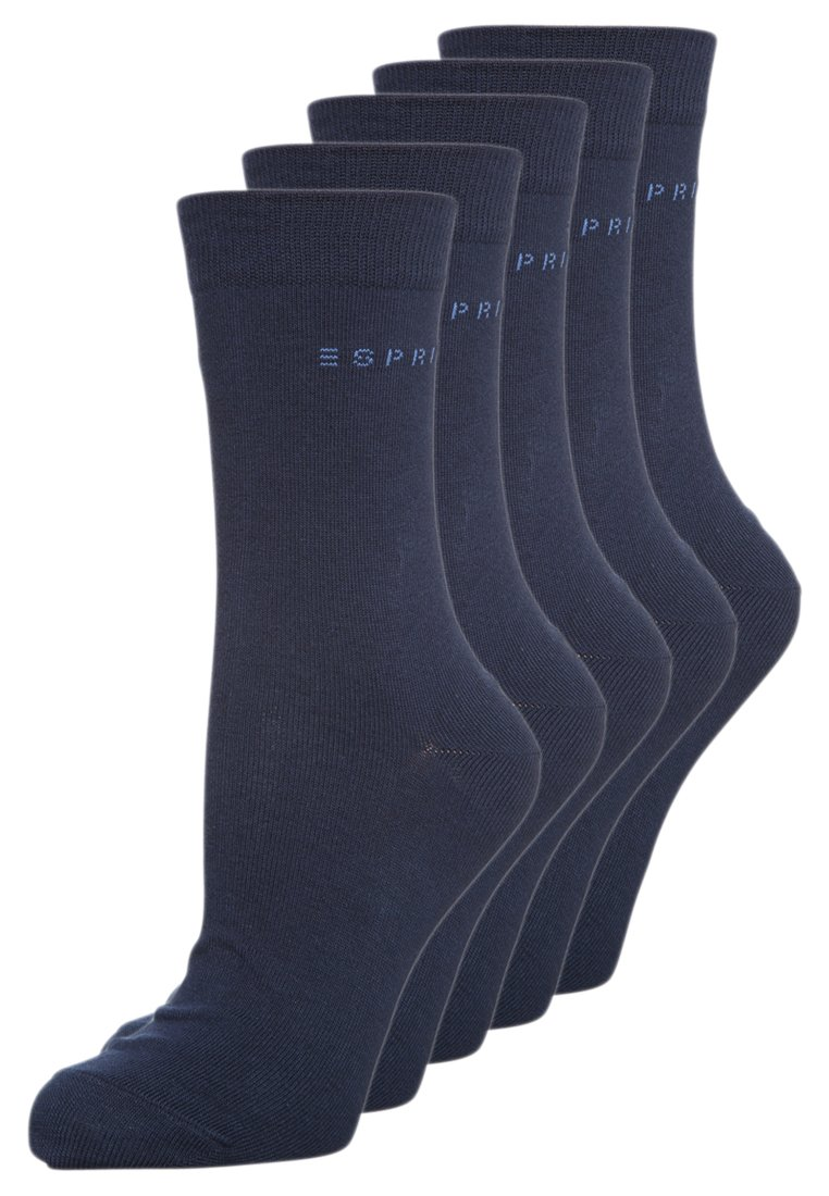 Donna 5-PACK - Calze
