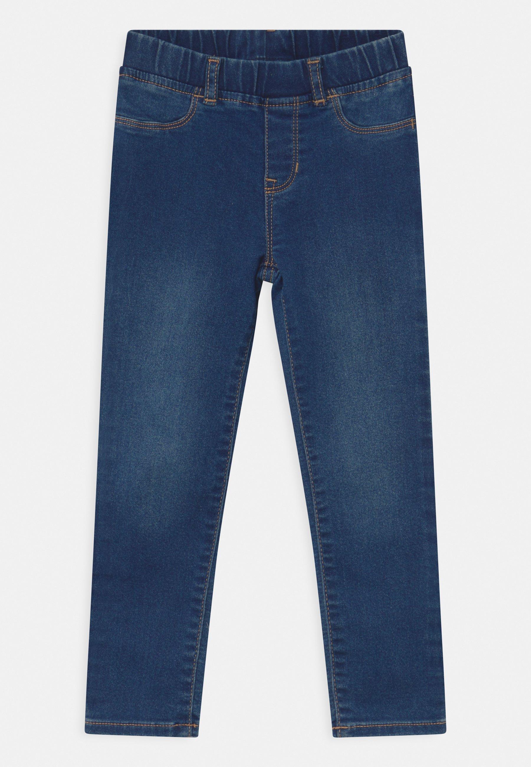 Kids TODDLER GIRL - Jeans Skinny Fit