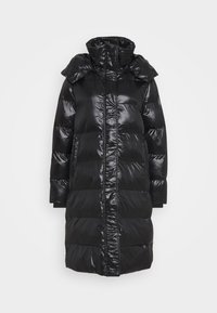 Canadian Classics - CHARLOTTE  - Winter coat - black - 4