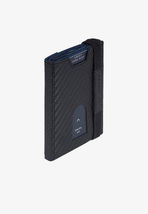 WHIZZ  - Wallet - schwarz (carbon)