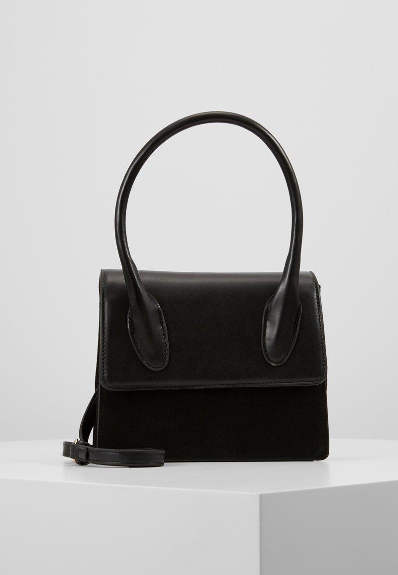 Glamorous - Handväska - black