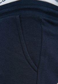 INDICODE JEANS - Yates - Shorts - navy - 3