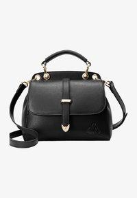 C'iel - Handbag - schwarz - 1