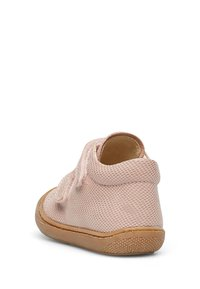 Naturino - Touch-strap shoes - rosa - 2
