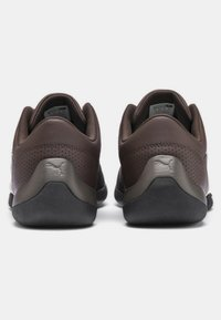 Puma - Trainers - brown - 3