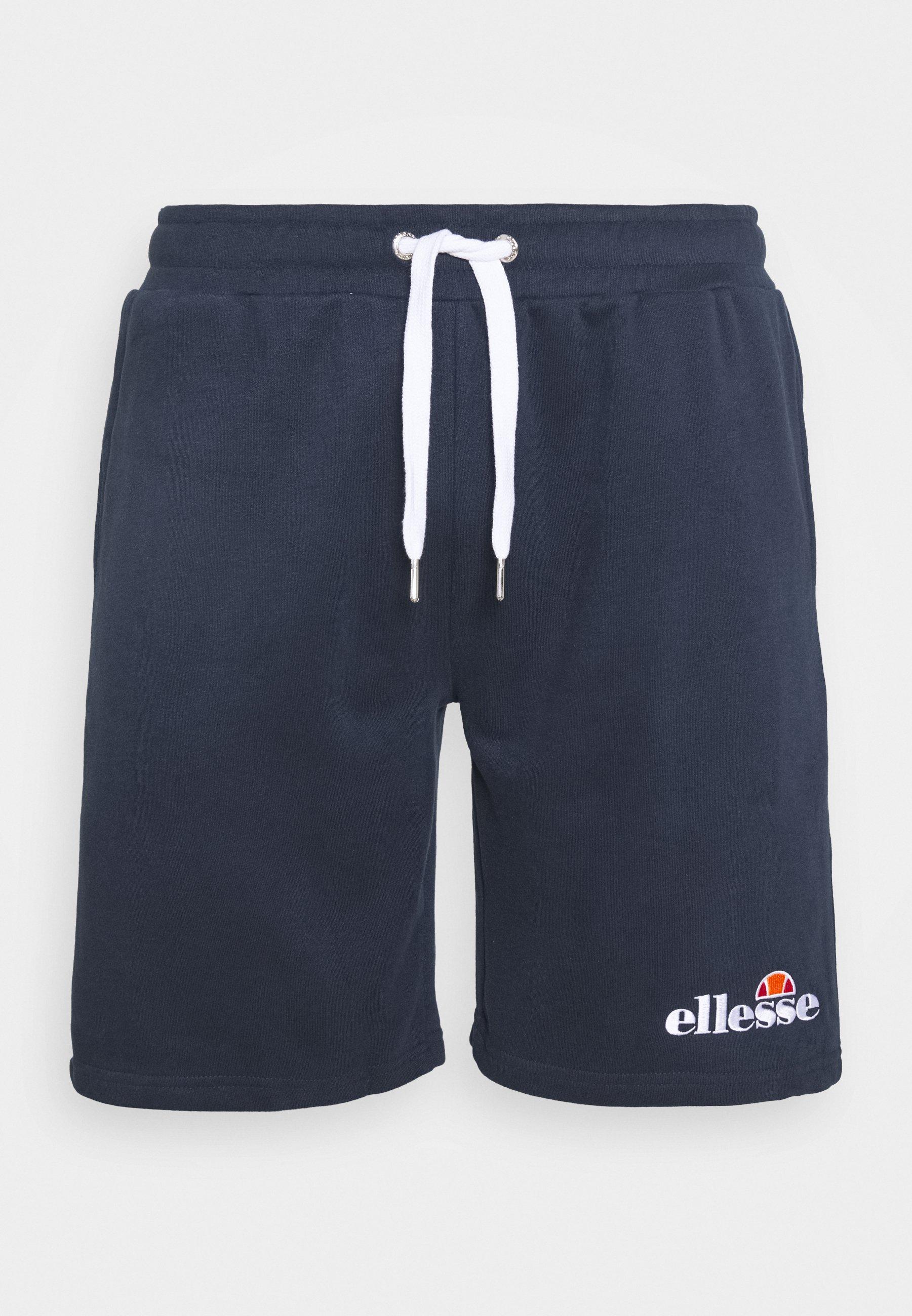 Homme SILVAN - Pantalon de survêtement