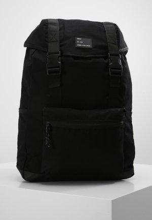 DILLON - Rucksack - black