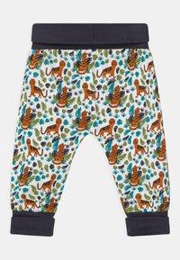 Sense Organics - SJORS BABY UNISEX - Trousers - multi-coloured - 1