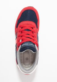 Tommy Hilfiger - Sneakers - red/blue - 1