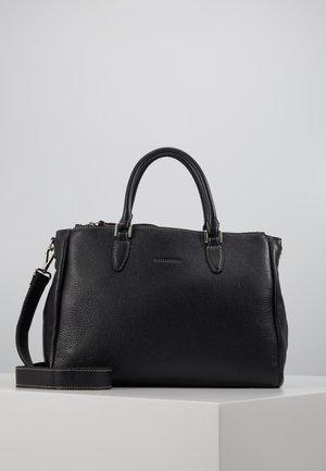 RIVOLI - Handbag - black