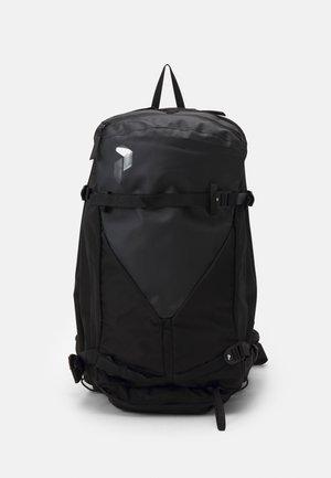 VERTICAL SKI UNISEX - Backpack - black