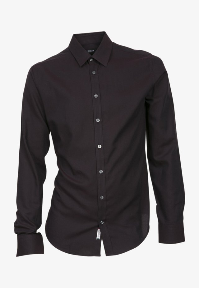 STEEL  - Shirt - braun