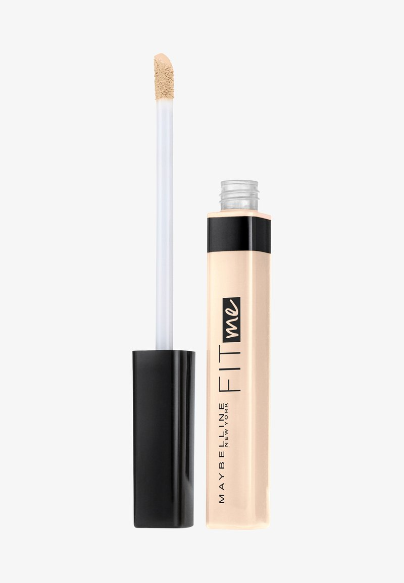 Maybelline New York - FIT ME! CONCEALER - Correcteur - 05 ivory