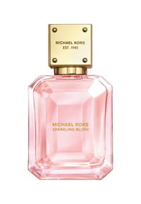 Michael Kors Fragrance - SPARKLING BLUSH EAU DE PARFUM SPRAY 50ML - Eau de Parfum - - - 1