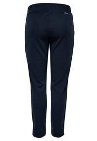 ONLY Play - Pantalones deportivos - navy - 4