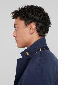 Polo Ralph Lauren - Blazer jacket - nautical ink - 4