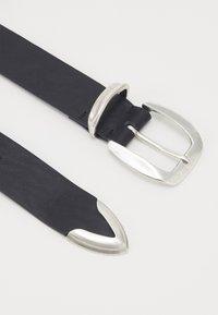 Lloyd Men's Belts - Belt - black - 1
