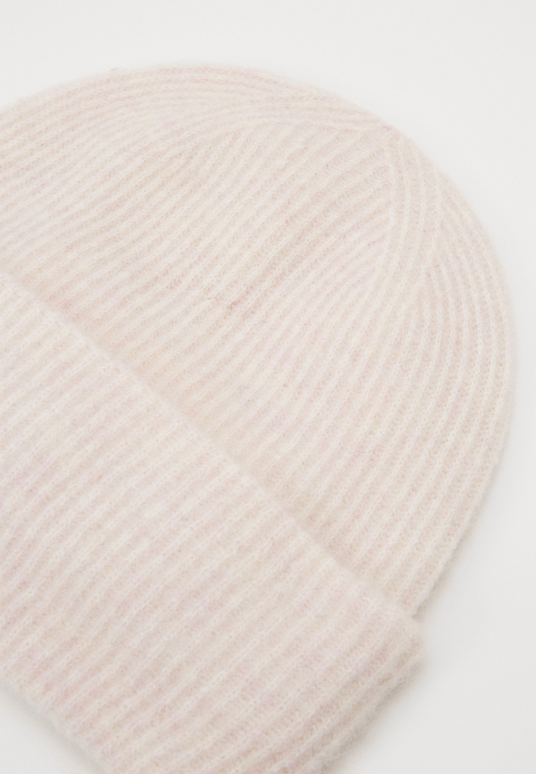 Samsøe Samsøe NOR HAT - Lue - pink gecko/rosa VyOs73l7PepYxVG