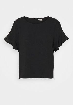 JDYCHIPA - T-shirts - black