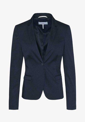 CIBOOMA - Blazer - dark blue