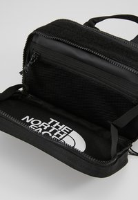 The North Face - EXPLORE  - Heuptas - black - 4