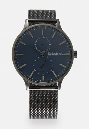 EASTMORE - Chronograph watch - gunmetal