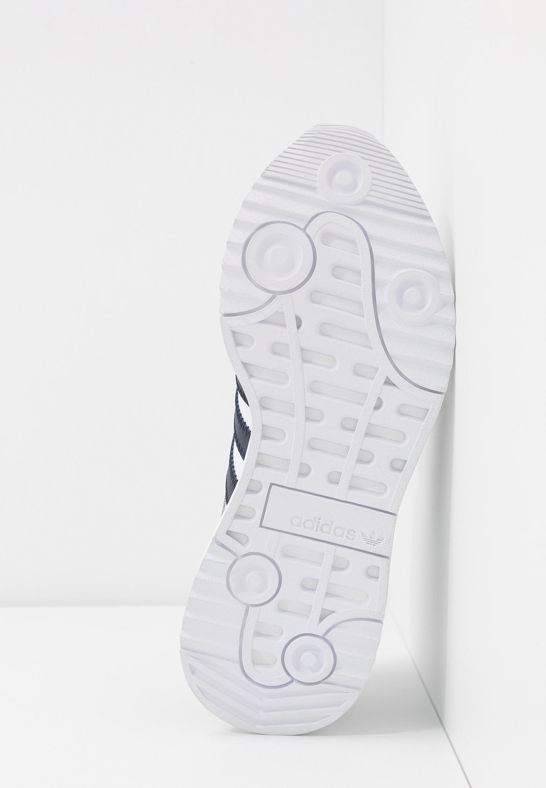 Adidas Originals Andridge - Sneakers Footwear White/legend Ink/glow Pink