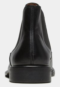 Selected Homme - CHELSEA - Bottines - black - 3