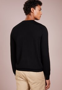 Polo Ralph Lauren - Strickpullover - black - 2