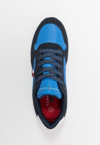 Tommy Hilfiger - Zapatillas - blue/royal - 1