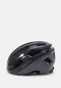 Smith Optics - PERSIST MIPS UNISEX - Helm - black/cement - 2