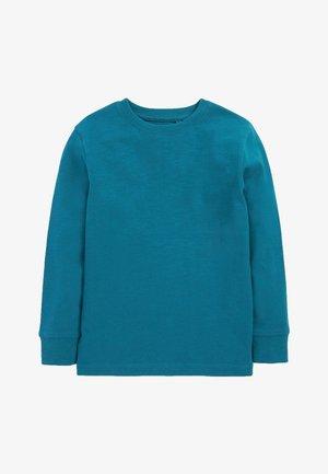 COSY  - Camiseta de manga larga - teal