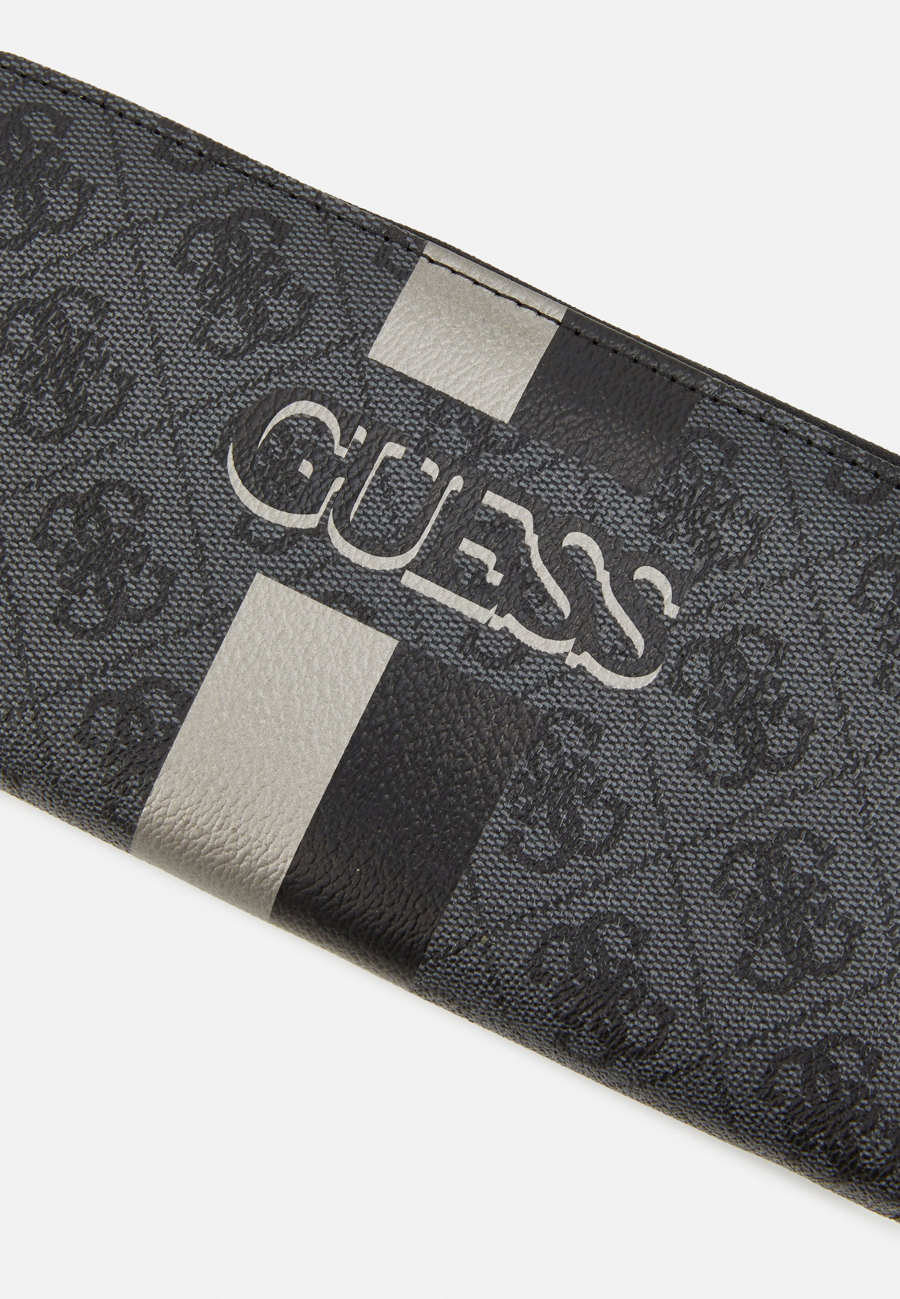 Women VIKKY LARGE ZIP AROUND - Wallet