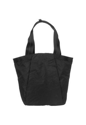 FAVORITE  - Sports bag - black