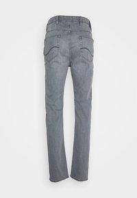 CELIO - ROSLEY - Flared Jeans - gris - 1