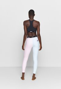 Eivy - ICECOLD - Base layer - light pink - 2