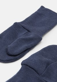 Name it - NMMWILLIT - Mittens - ombre blue - 1