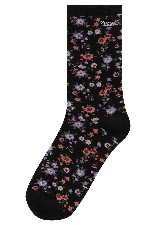Femme WM TICKER SOCK (6.5-10, 1PK) - Chaussettes