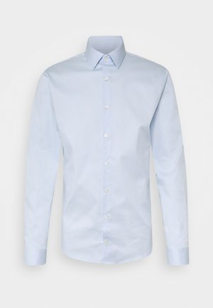 FILBRODIE - Camicia elegante - light blue